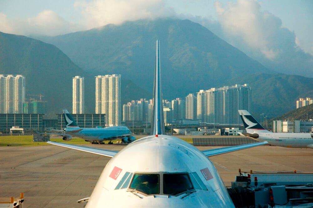 hong-kong-airport-getty
