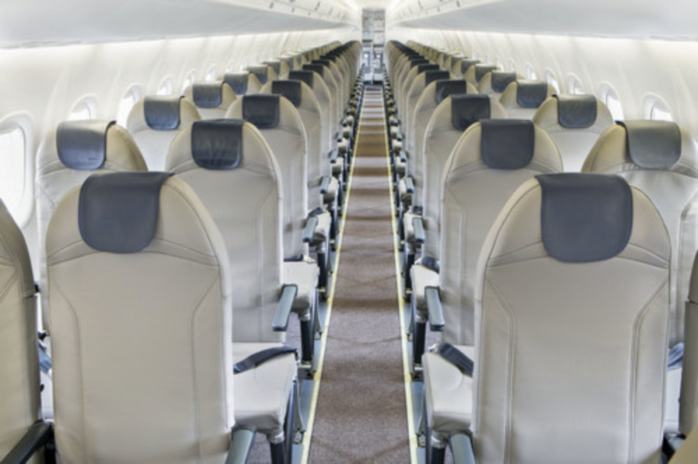 Porter-lightest-seats