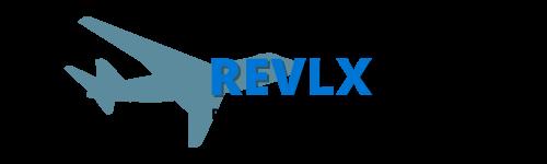 REVLX