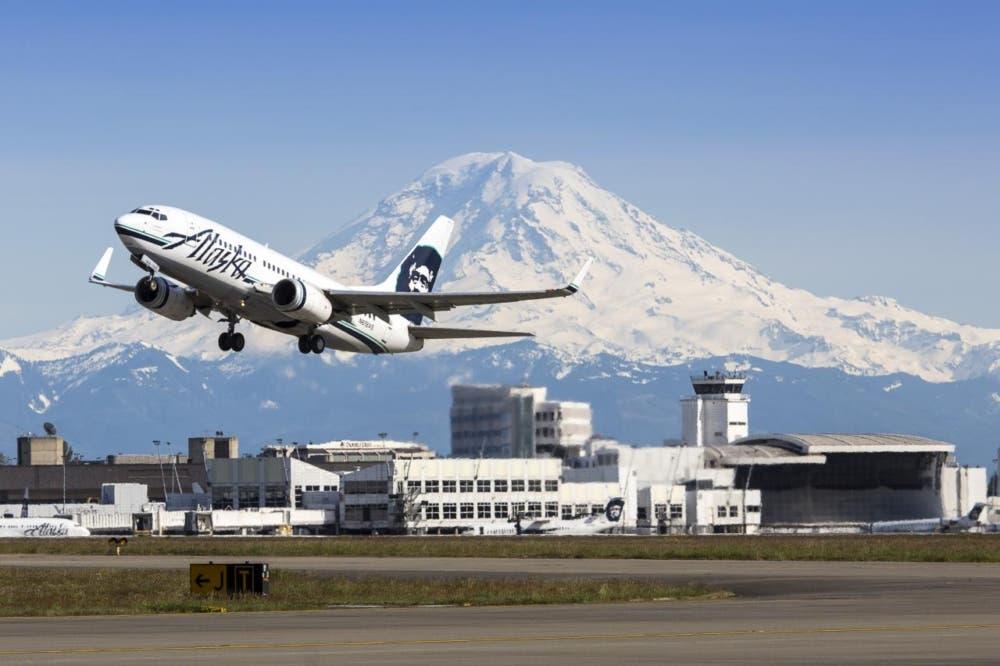 Alaska-Airlines-AI-Flight-Planning