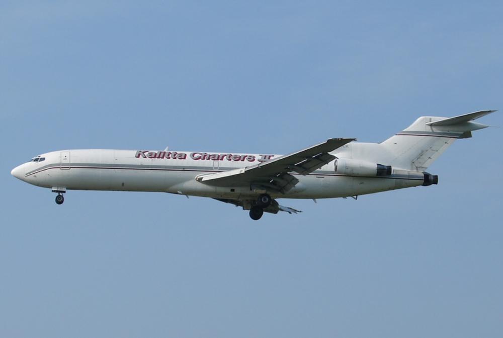 passenger-boeing-727s