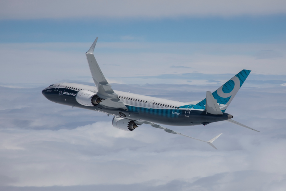 737-MAX-9