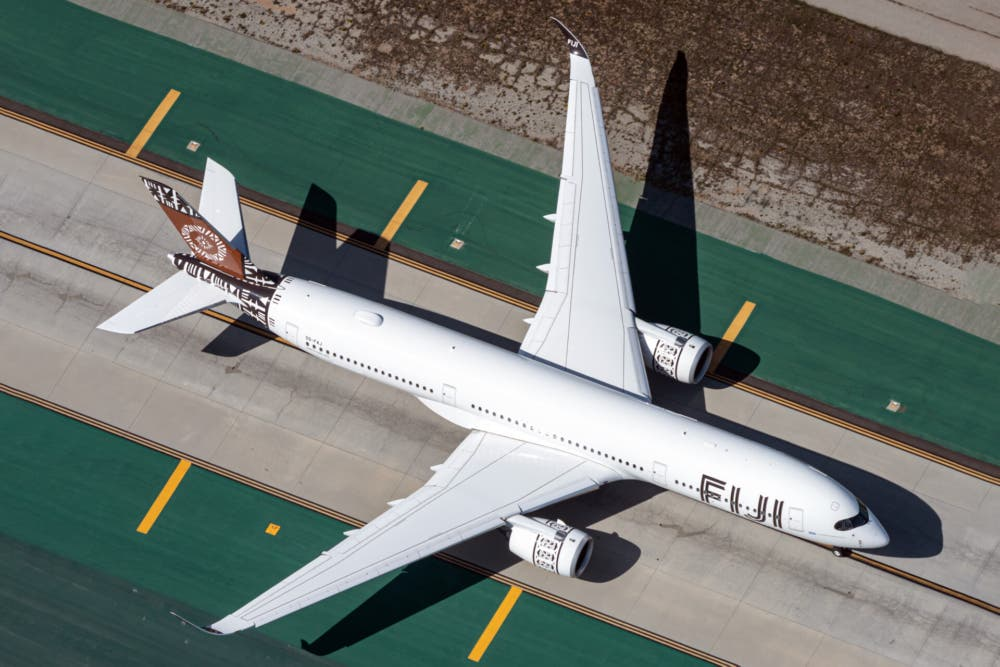 Fiji To Reopen In December – What You Need To Know